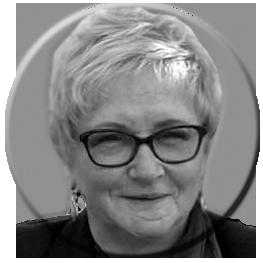 Monika Lichtenthäler